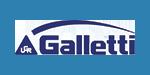 Galletti klíma