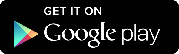 Alkalmazás letöltése Androidra