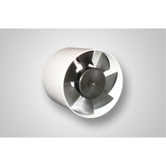 Aerauliqa QIN-100T szellőztető ventilátor