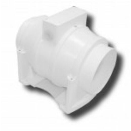 Aerauliqa QMF-125 szellőztető ventilátor