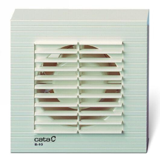 Cata B-10 szellőztető ventilátor
