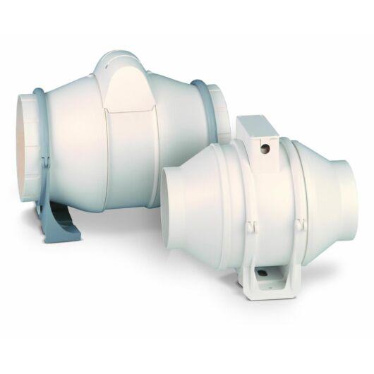 Cata DUCT IN LINE 100/130 szellőztető ventilátor