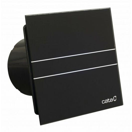 Cata E-100 G BK szellőztető ventilátor