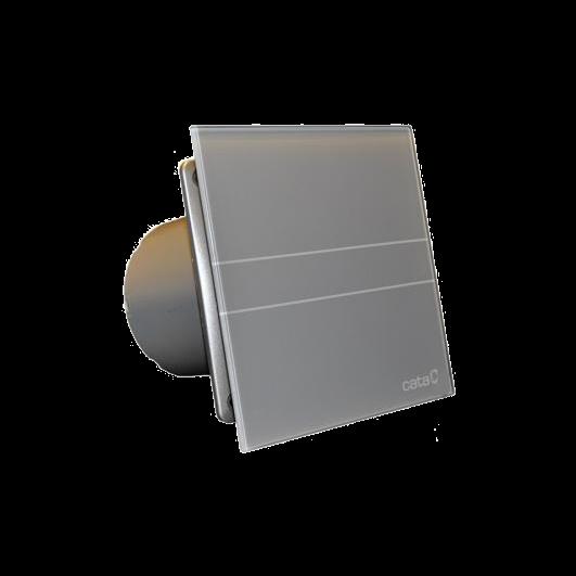 Cata E-100GST szellőztető ventilátor