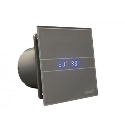 Cata E-100GSTH szellőztető ventilátor