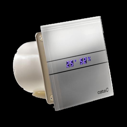 Cata E-150GTH szellőztető ventilátor