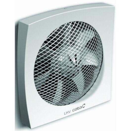 Cata LHV-350 szellőztető ventilátor