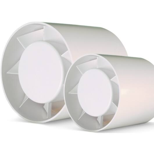 Cata MT-100 szellőztető ventilátor