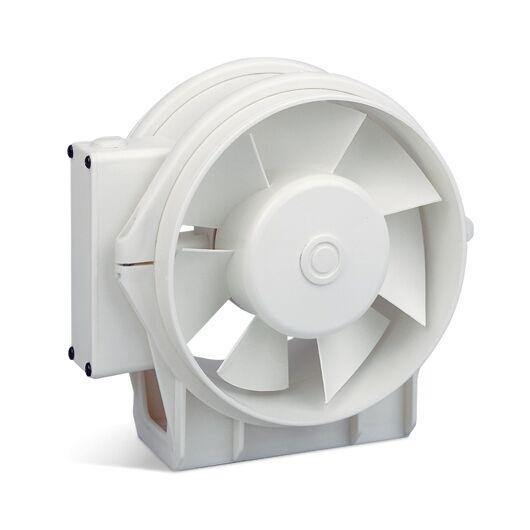 Cata MT-150 szellőztető ventilátor