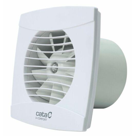 Cata UC-10 Hygro szellőztető ventilátor