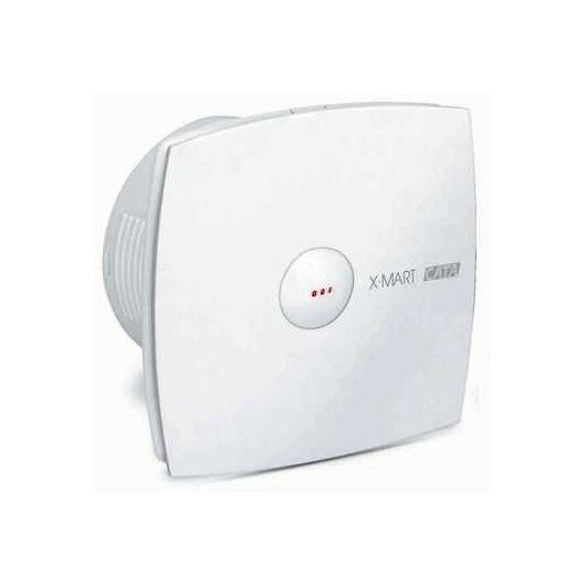 Cata X-Mart 10 Matic szellőztető ventilátor
