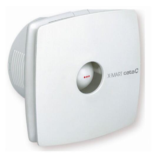 Cata X-Mart 10 Timer szellőztető ventilátor