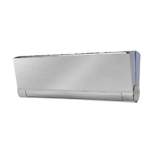 Fisher Art FSAIF-Art-92AE3-B multi split klíma oldalfali beltéri egység 2.6 kW