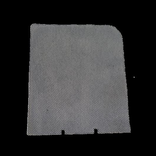 Fisher Carbon Filter aktívszenes finom szűrő