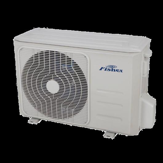 Fisher FS3MIF-213BE3 multi split klíma kültéri egység 6.1 kW