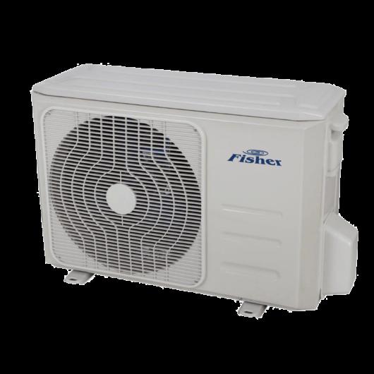 Fisher FS4MIF-363BE3 multi split klíma kültéri egység 10.5 kW