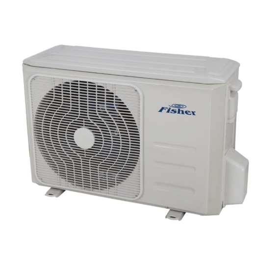 Fisher FS3MIF-243BE3 multi split klíma kültéri egység 7.1 kW