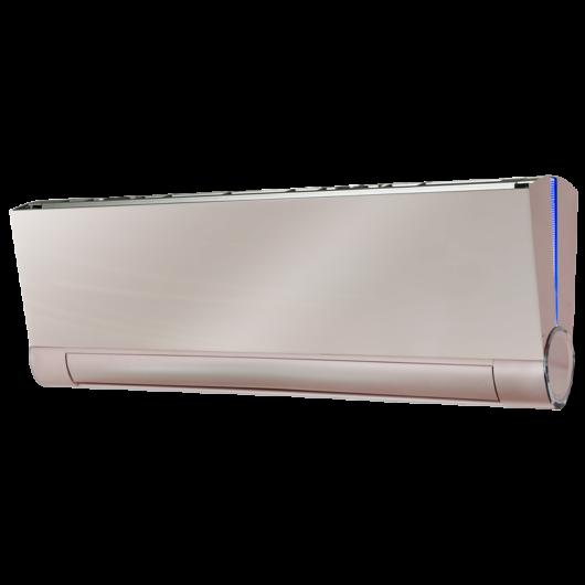 Fisher FSAIF-Art-181AE2-G multi split klíma oldalfali beltéri egység 5.3 kW