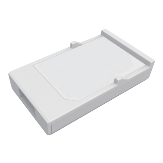 Fujitsu UTY-TFSXF2 USB Wi-Fi adapter