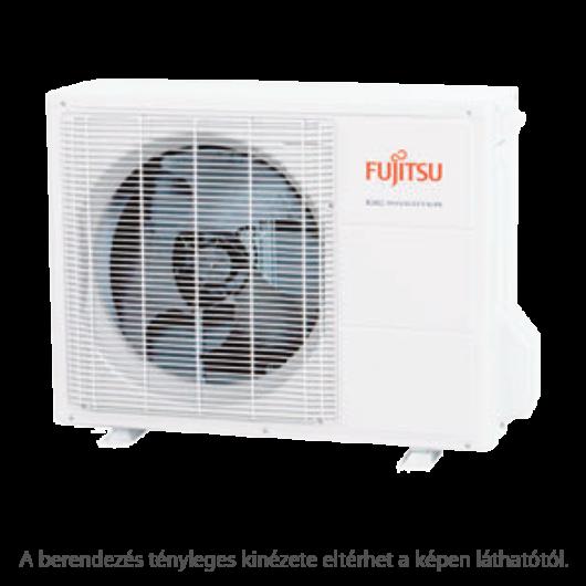 Fujitsu AOYG30KBTA4 multi split klíma kültéri egység 8 kW
