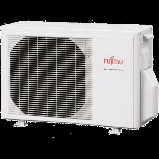 Fujitsu AOYG18LAC2 multi split klíma kültéri egység 5 kW
