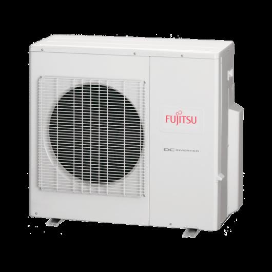 Fujitsu AOYG30LAT4 multi split klíma kültéri egység 8 kW