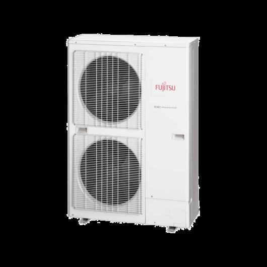 Fujitsu AOYG45LATT multi split klíma kültéri egység 12.5 kW