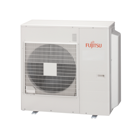 Fujitsu AOYG45LBLA6 multi split klíma kültéri egység 12.5 kW