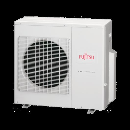 Fujitsu AOYG45LBT8 multi split klíma kültéri egység 14 kW
