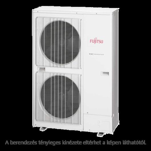 Fujitsu AOYG54KBTB multi split klíma kültéri egység 13.4 kW