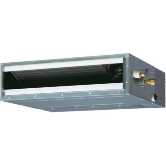 Fujitsu ARYG14LLTB multi split klíma légcsatornás beltéri egység 4.3 kW