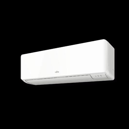 Fujitsu ASYG07KMTB multi split klíma oldalfali beltéri egység 2 kW