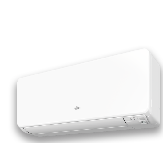 Fujitsu ASYG09KGTB multi split klíma oldalfali beltéri egység 2.5 kW