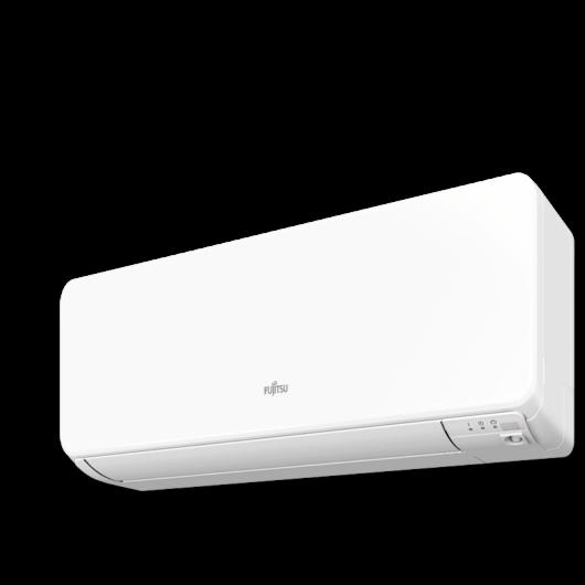 Fujitsu ASYG12KGTB multi split klíma oldalfali beltéri egység 3.5 kW