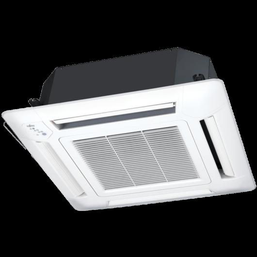Fujitsu AUYG18LVLB multi split klíma kazettás beltéri egység 5.2 kW