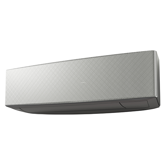 Fujitsu Design ASYG14KETA-B multi split klíma oldalfali beltéri egység 4.2 kW
