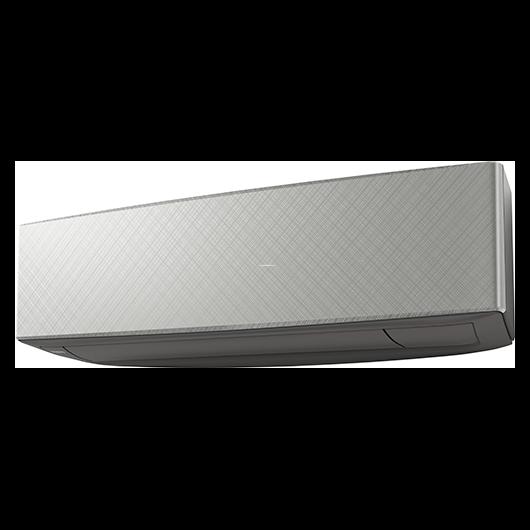 Fujitsu Design ASYG09KETA-B multi split klíma oldalfali beltéri egység 2.5 kW