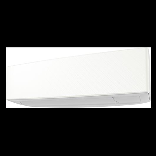 Fujitsu Design ASYG12KETA multi split klíma oldalfali beltéri egység 3.4 kW