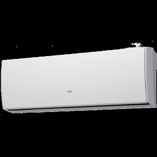 Fujitsu Design ASYG14LUCA multi split klíma oldalfali beltéri egység 4.2 kW