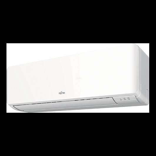 Fujitsu Standard ASYG09KMCC multi split klíma oldalfali beltéri egység 2.5 kW
