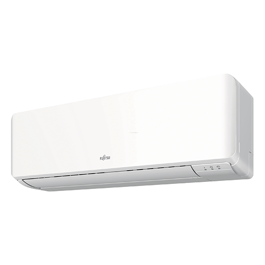 Fujitsu Standard ASYG12KMCC multi split klíma oldalfali beltéri egység 3.4 kW