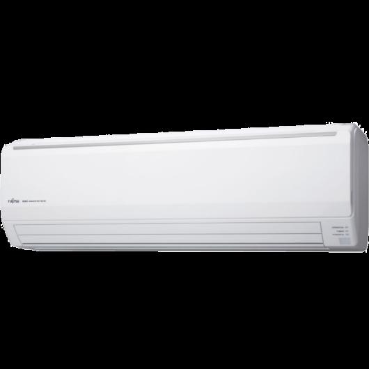 Fujitsu Standard ASYG18LFCA multi split klíma oldalfali beltéri egység 5.2 kW
