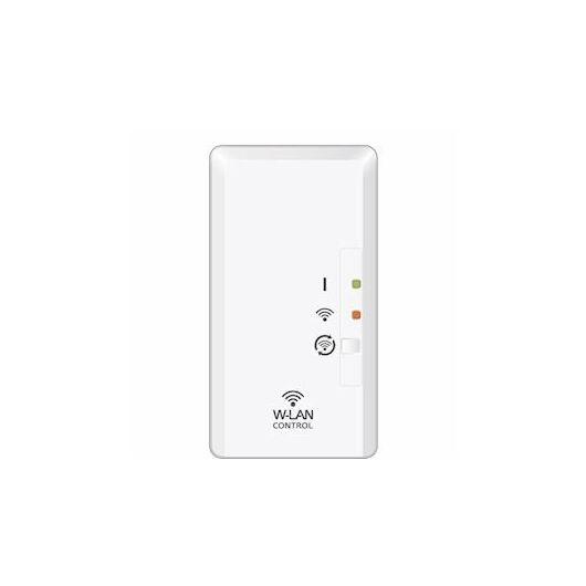Fujitsu UTY-TFSXW1 USB Wi-Fi adapter