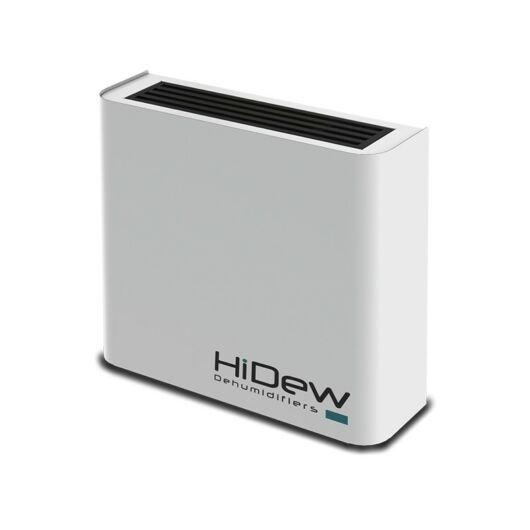Galletti Hidew DDS 210 uszodai párátlanító