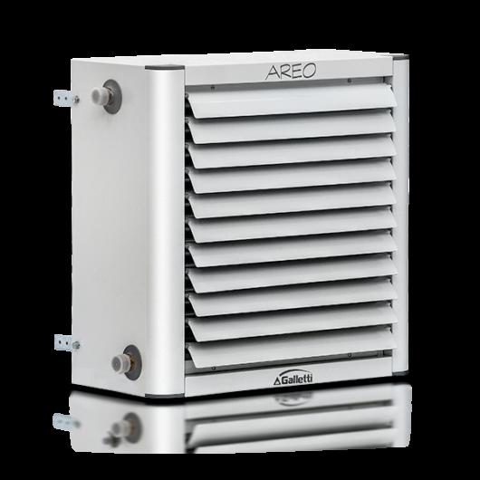 Galletti AREO 64 M0 EC C0 termoventilátor
