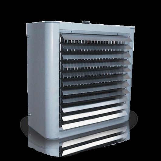 Galletti AREO 32 A4 1F S0 termoventilátor