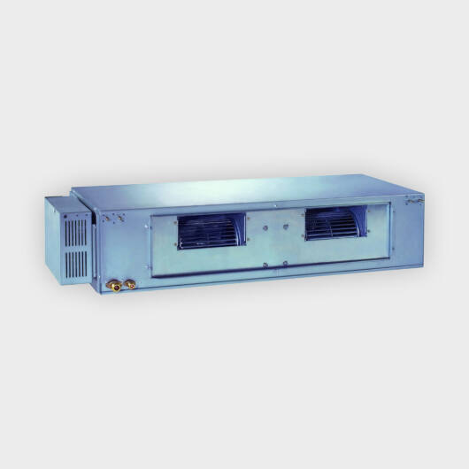 Gree GFH(12)EA-K6DNA1B/I multi split klíma légcsatornás beltéri egység 3.5 kW
