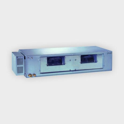 Gree GFH(18)EA-K6DNA1B/I multi split klíma légcsatornás beltéri egység 5 kW