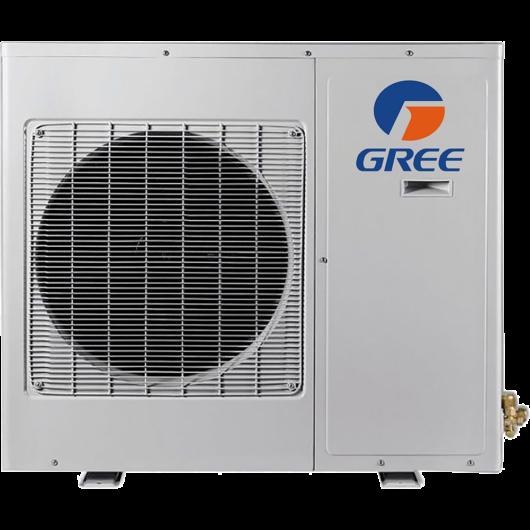 Gree GWHD(36)NK6LO FM4 multi split klíma kültéri egység 10.5 kW