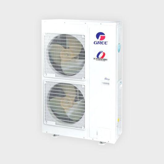 Gree GWHD(56S)NM3DO FM3 multi split klíma kültéri egység 16 kW